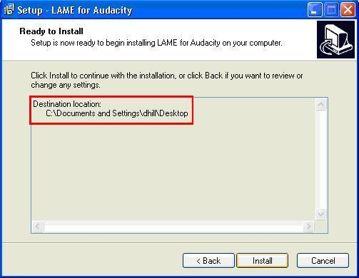 how to run cfm file