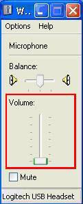 how to make all audio the same volume audacity